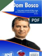 Conteudo programático - Curso Edição de Imagem