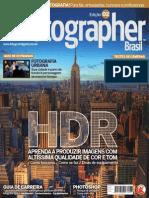 Photographer Brasil 2º edição