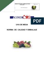 Norma Calidad Uva Aconex 08-09-1_ (1)