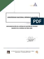 Pte Uhb Iso 9001 v02