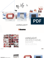 Brochure_Livinlight.pdf