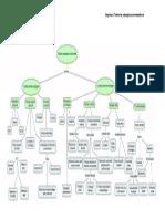 1.1b Mapa Conceptual Del Curso