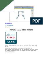 CCNA Bangla.pdf