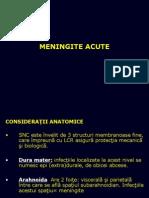 8-9. Meningite