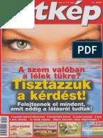 Látkép Magazin 2015.01