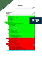 TRABAJO-FINAL-DE-EVALUACION-DE-PROYECTOS.docx