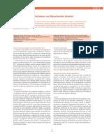 04-historia-clinica-en-pacientes-con-ha.pdf