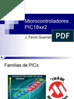 MicroCPRO_MicrocontroladoresPIC18