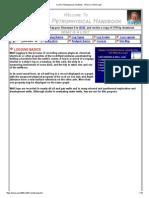 Crain's Petrophysical Handbook - What is a Well Log