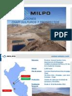 5 Minera Pampa de Cobre