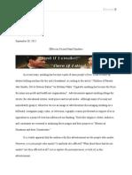 Paper I Draft Edited.docx