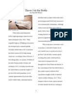 revised editorial pdf