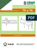 buyers-guide-companion.pdf