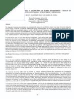 AD11.pdf