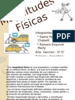Magnitudesfsicas 141216091731 Conversion Gate02