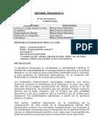 Informe Ped Comunica 4