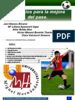 40-mejora-pase.pdf