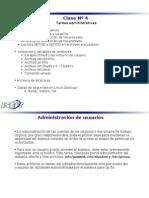 4. Administración de Usuarios.pdf