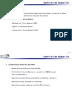 5. Administración de Dispositivos