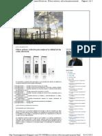 __imseingenieria.blogspot.com_2015_08_filtros-activos-solu.pdf