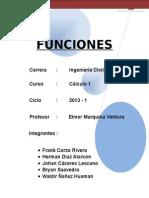 FUNCIÓN EXPONENCIAL - T3