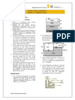 hidrostatica (2)