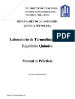 Manual de Practicas LTEQ-IQP-OES