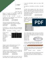 Atividades 5º ano 2015 - 4º bimestre (1) turma 352.docx
