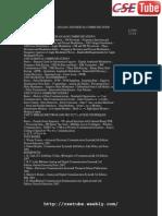 analog__digital_communication_adc_notes.pdf