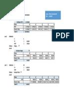 TugasAIT2_KelasKamis_Fitra Ramadhanti_1206398.pdf