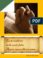eBook Coaching Para Cristão - PDF