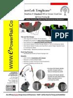 PowerRail-PowerLok-GearCase-09-2014.pdf
