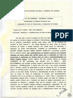 Ata Audiência Poligonal 02.12.15