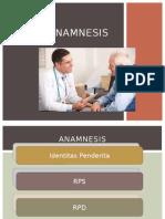 Anamnesis Geriatri