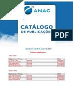 Catalogodesadfsasd