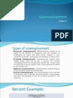 UnemploymenUnemployment & Philips Curve & savings & investmentt & Philips Curve & Savings & Investment--Quiz 2