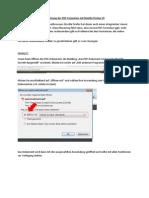 OEffnen Eines PDF-Dokuments Mit Mozilla