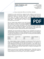 persuasive letter- draft  final2