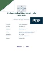 PRACTICA DE CAMPO N° 5.doc