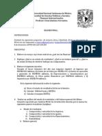 Examen Final Finanzas Internacionales