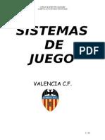 Trabajo-Sistemas-de-Juego valencia.doc