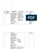 Yearly Lesson Plan (Physics F5)2016