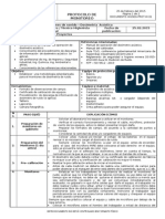 HYSEO- PRO-HI-01 Medicion de Dosimetria Acustica- (1) (1)