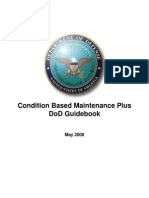 CBM Plus DoD Guidebook (May 08)