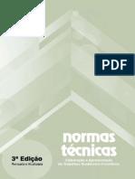 Normas Técnicas 3ed