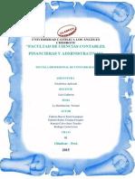 Actividad de Investigación Formativa-FINAL