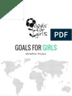 goalsforgirlsbrochure v2