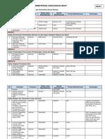 DAFTAR-INFORMASI-PUBLIK-KEMENTERIAN-LINGKUNGAN-HIDUP-revisi-alf.pdf