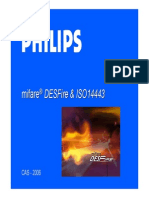 M305_DESFireISO14443