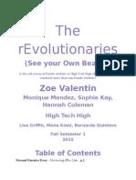 fullportfolio-revolutionaries